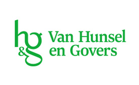 Van Hunsel en Govers